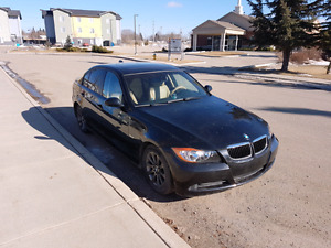 2008 Bmw 323i for sale