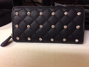 Large New Condition Wallet