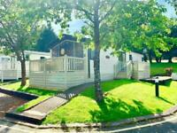 Used Private Sales Static Caravans For Sale In Wales