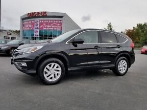 2015 Honda CR-V EX-L AWD DEAL PENDING!!