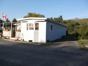 Mobile Home - updated & in super shape -10 Min.from Peterborough Peterborough Peterborough Area image 6