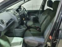 2006 Ford Fiesta 1.4 Zetec Climate 5dr Hatchback Petrol Manual