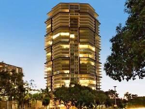 3 Bedroom Executive Apartment in Iconic Evolution on Gardiner Darwin CBD Darwin City Preview