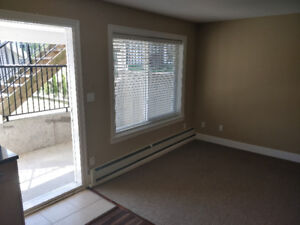 2Bdr Basement for rent in the 62 - 138 St Surrey Area - $1200