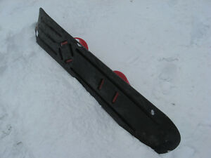 SNOW BOARD  MADE BY H2o  $25 Cambridge Kitchener Area image 4