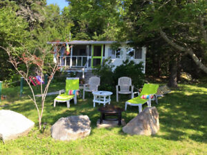 Fabulous Beach Cottage For Rent!