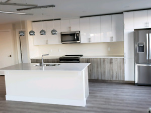 Luxury Apartments In New Building. GREAT LOCATIION