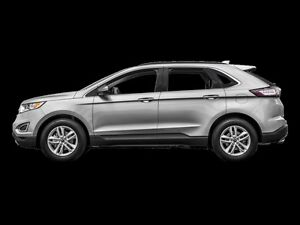 2016 Ford Edge SEL   - Navigation - Low Mileage