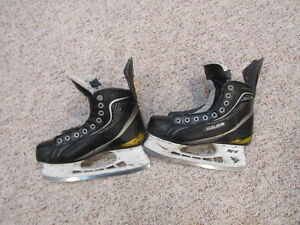 Hockey Skates Kitchener / Waterloo Kitchener Area image 5