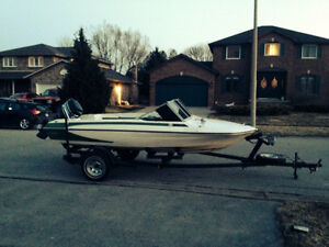 FREE BOAT - Need Gone