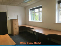 Co-Working * Heswall - CH60 * Shared Offices WorkSpace - Wirral