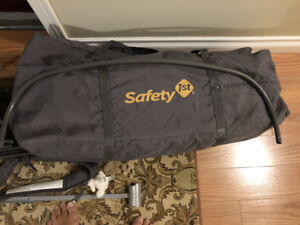 Safety 1st Travel Ease Playard