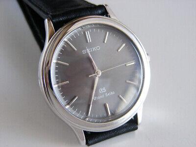 GRAND SEIKO  9581-7000 QUARTZ