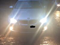BMW 320 MSport E93 Open to offers