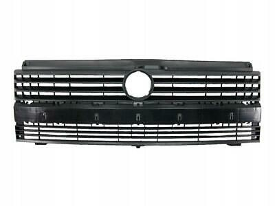 VW TRANSPORTER T4 1990 - 2003 FRONT RADIATOR GRILL GRILLE
