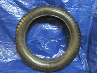 Goodyear Eagle D/T Tire