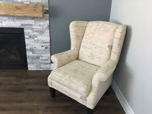 Amazing Bean Bag Chair Toronto Maple Leafs Chairs Recliners Theyellowbook Wood Chair Design Ideas Theyellowbookinfo