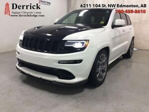 Jeep grand cherokee srt8 buy or sell new used and salvaged cars 2014 jeep grand cherokee used 4wd srt8 pano sroof 299 sciox Image collections
