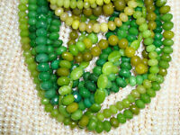 Wholesale and Retail Beads shop