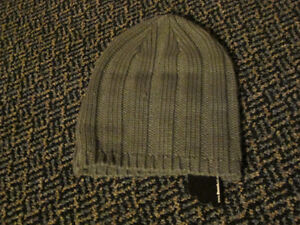 Brand NEW****WITH TAGS***Grey Kids Size 4-7 Years BENCH Beanie Kingston Kingston Area image 2
