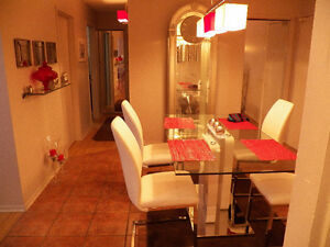 Appartement a louer - Style condo - 4 1/2 - Longueuil