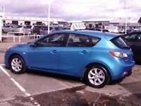 Mazda 3 Ts2 FINANCE AVAILABLE