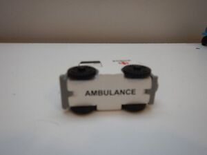 AMBULANCE - THOMAS THE TRAIN Peterborough Peterborough Area image 5