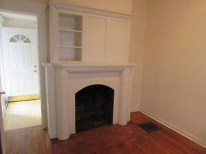Newmarket - Fireside Radiance!   HeritageSuite $1150 Inclusive