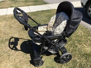 Peg Perego Uno Kitchener / Waterloo Kitchener Area image 2