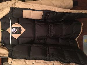 Authentic Canada goose jacket style trillium Cambridge Kitchener Area image 7