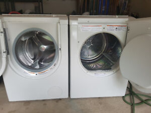 Bosch  frond load washer / dryer for sale**