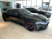 2019 Aston Martin DBS V12 Superleggera 2dr Touchtronic - Tag Heuer Limit Auto Co