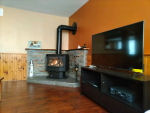 House for Rent (Port Elgin) utilities included.