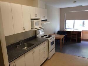 résidence universitaire uottawa Gatineau Ottawa / Gatineau Area image 7