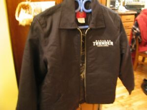 Manteau Dickies House Of Thunder