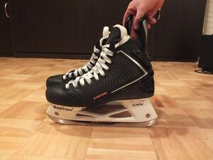 Équipement hockey (prix variés)/Hockey Equipment(various prices)