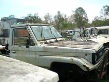 HILUX, HIACE, LANDCRUISER,TOWNACE,TARAGO,COROLLA,CAMRY Welshpool Canning Area Preview