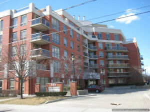 $2370.00/M, 2Br+2 Wash, All Utilities and Parking Inclusive