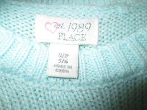 Sweater (size 5-6) Kitchener / Waterloo Kitchener Area image 2