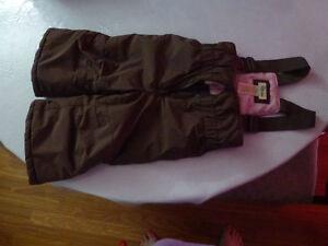 Baby - Toddler Snowsuit size 12 months Kingston Kingston Area image 5
