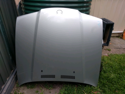 E36 Coupe/convertible bonnet from M3 Sydney City Inner Sydney Preview