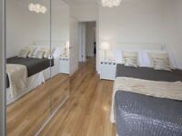 REFURBISHED FLAT , NEAR TO THE RIVER - ZONE 2