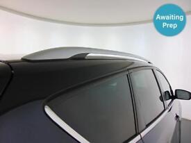 2013 FORD KUGA 2.0 TDCi Titanium X 5dr 2WD SUV 5 Seats