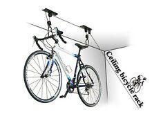 Bike storage hoist Watson North Canberra Preview