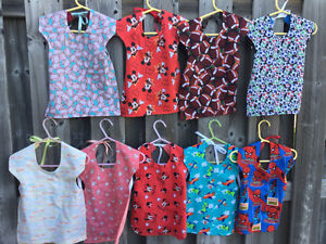TODDLER BIBS - great for Christmas Gifts London Ontario image 3