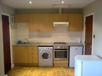 4 bedroom flat in Flat 10