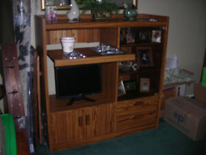 PALLISER ENTERTAINMENT UNIT Kitchener / Waterloo Kitchener Area image 3