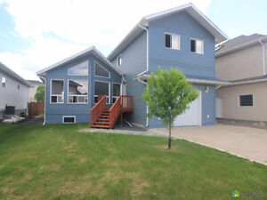 OPEN HOUSE Sunday 6/18 2-4pm -  house for sale