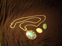 Jewellery - Assorted - $10