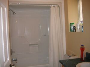 2 Apt + In Law Suite, Many Beautiful Features! St. John's Newfoundland image 4